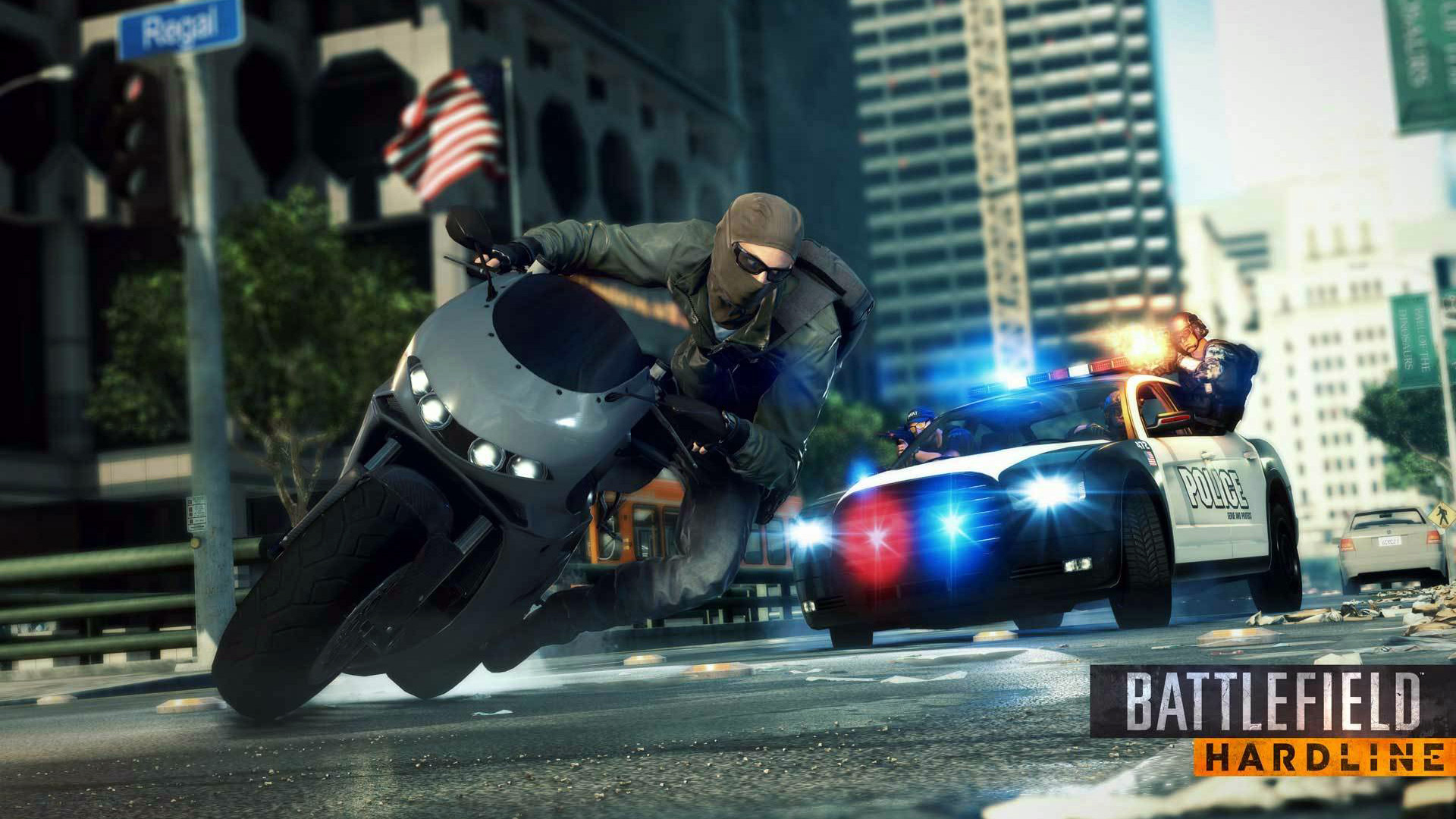 wallpaper (battlefield_hardline_7.jpg)