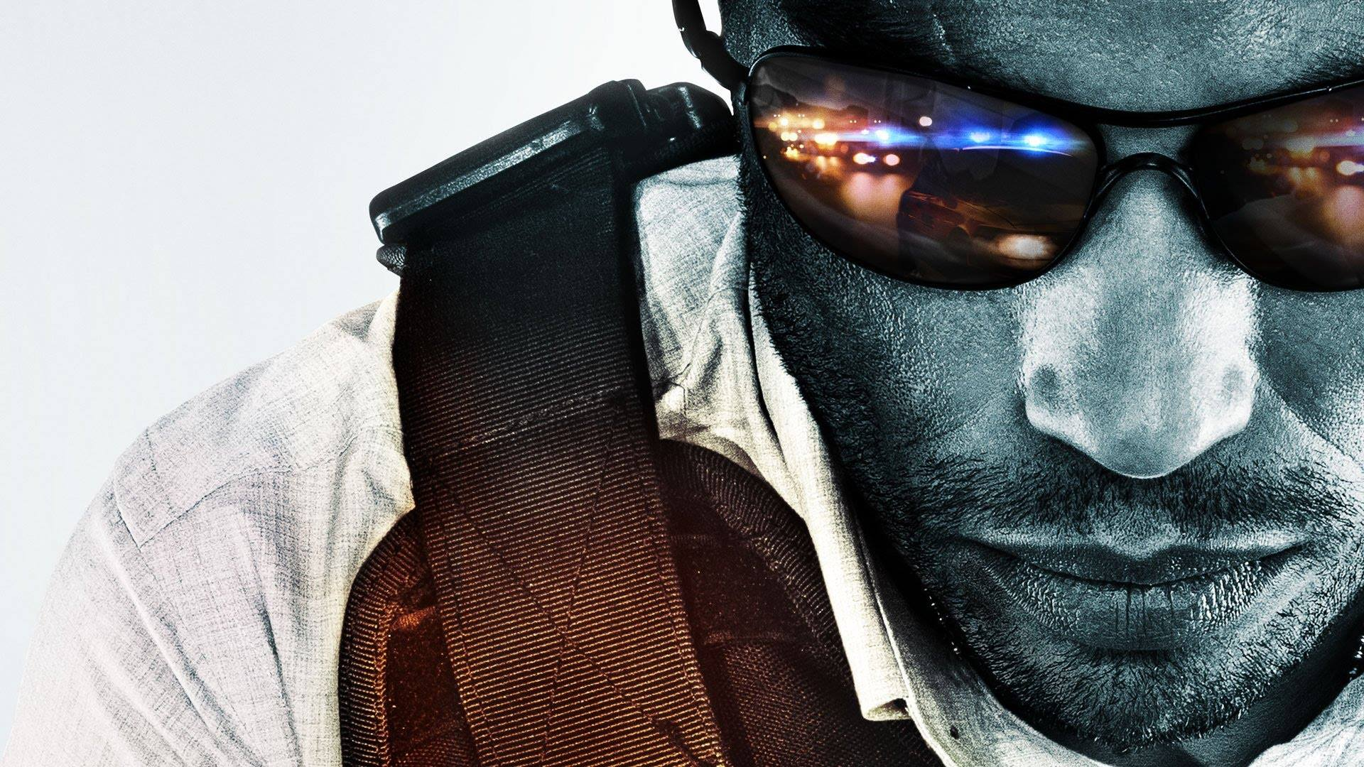wallpaper (battlefield_hardline_5.jpg)