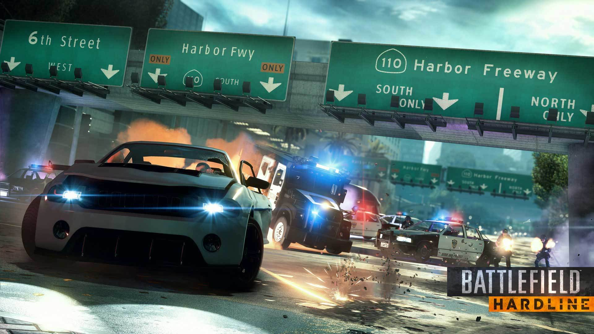 wallpaper (battlefield_hardline_2.jpg)