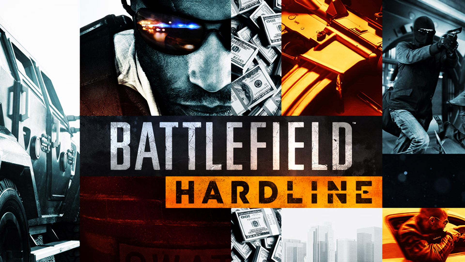 wallpaper (battlefield_hardline.jpg)