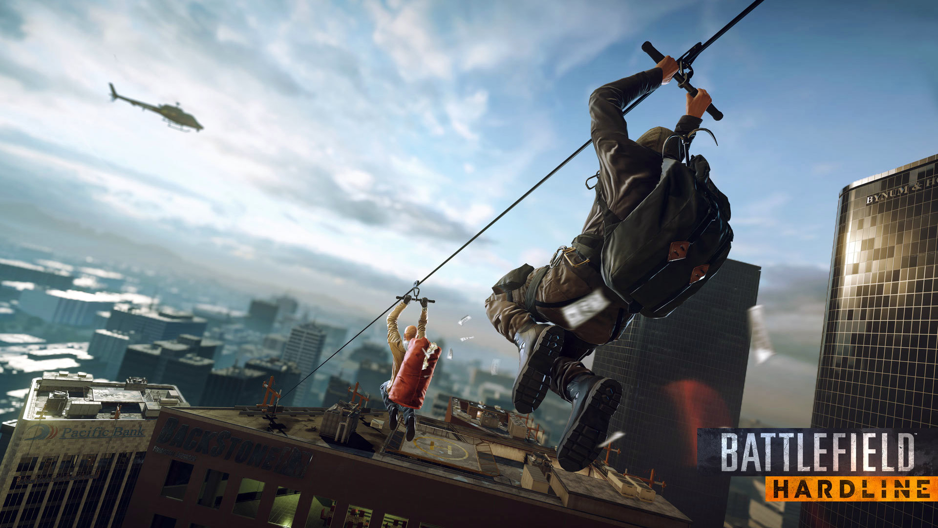 wallpaper (battlefield_hardline_14.jpg)