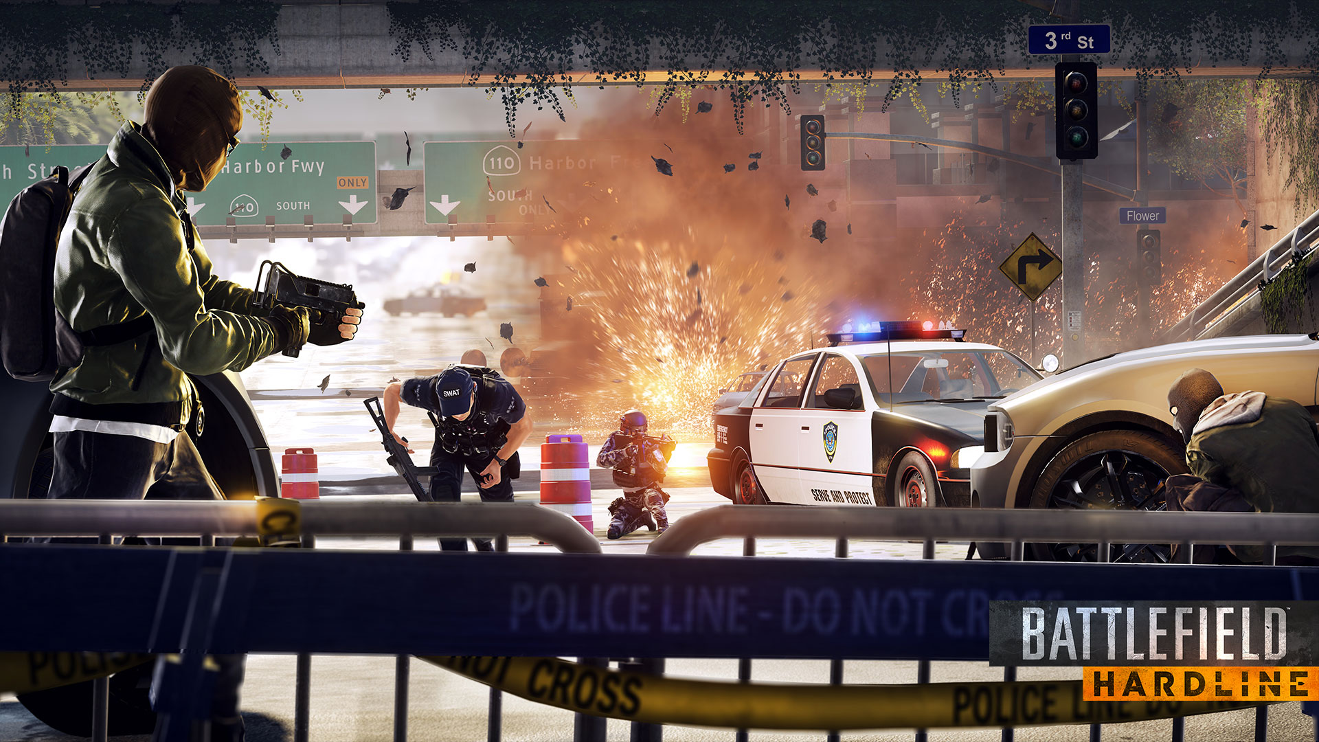 wallpaper (battlefield_hardline_9.jpg)