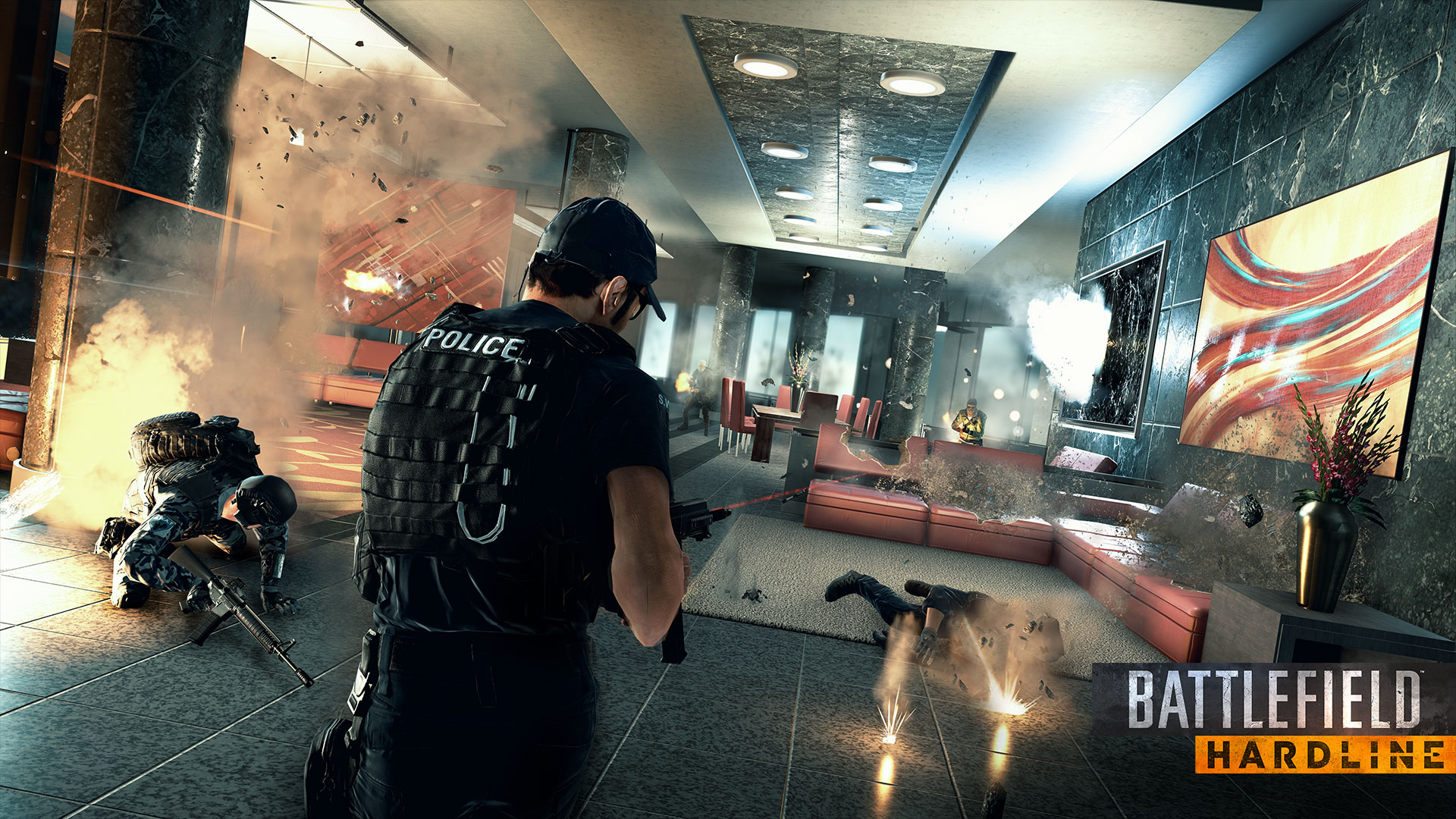 wallpaper (battlefield_hardline_8.jpg)