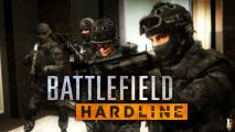 wallpaper/battlefield_hardline_16.jpg