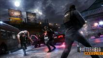 wallpaper/battlefield_hardline_6.jpg