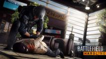 wallpaper/battlefield_hardline_3.jpg