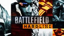 wallpaper/battlefield_hardline.jpg