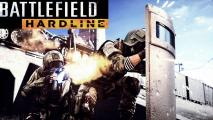 wallpaper/battlefield_hardline_13.jpg