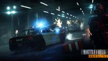 wallpaper/battlefield_hardline_11.jpg
