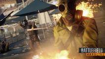 wallpaper/battlefield_hardline_10.jpg