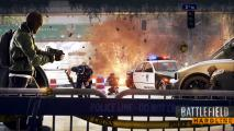 wallpaper/battlefield_hardline_9.jpg